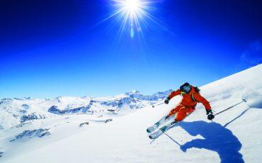 SkiingPakistan
