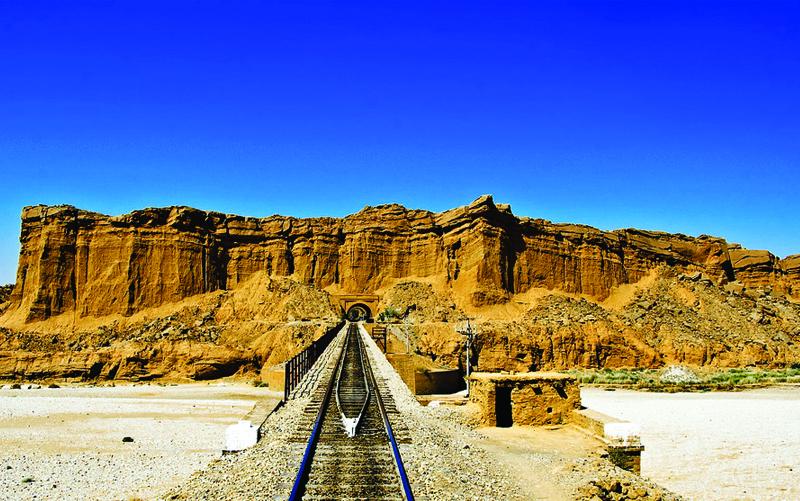 PakistanRailway1