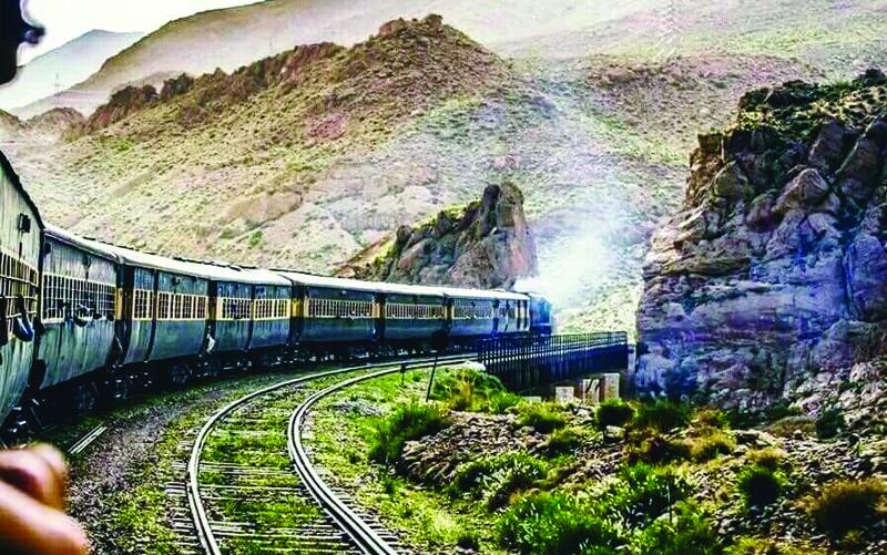 PakistanRailway13