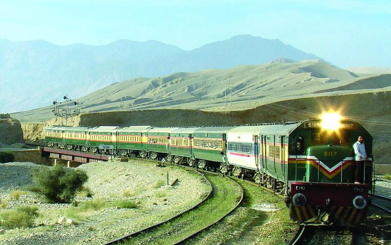 PakistanRailway16