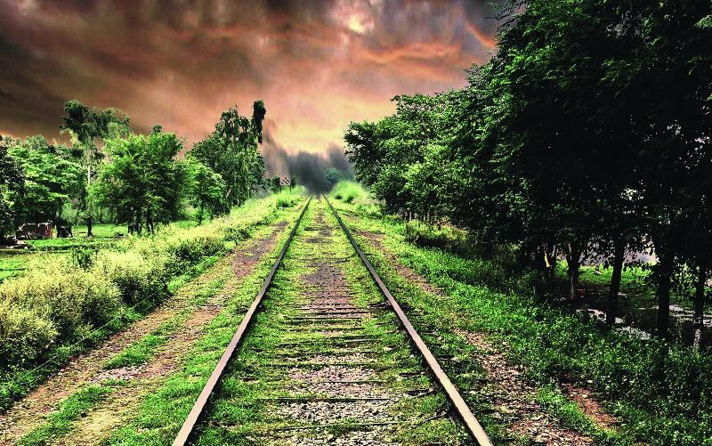PakistanRailway19