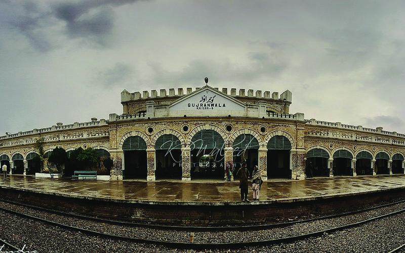 PakistanRailway4
