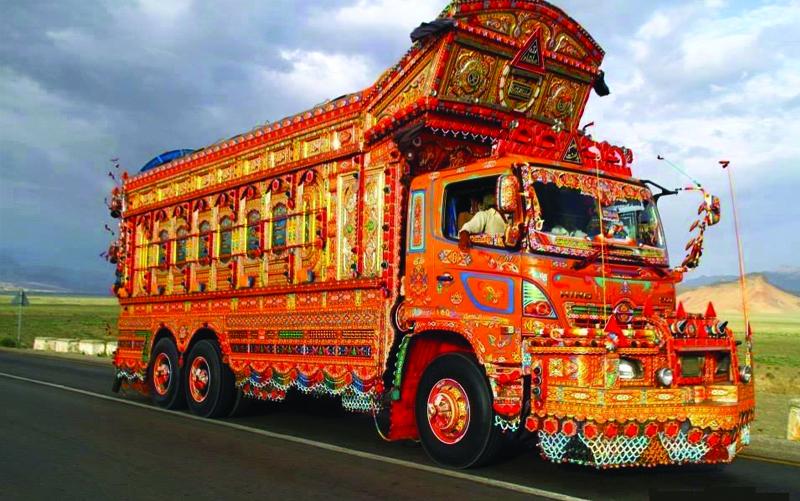 TruckArtPakistan10