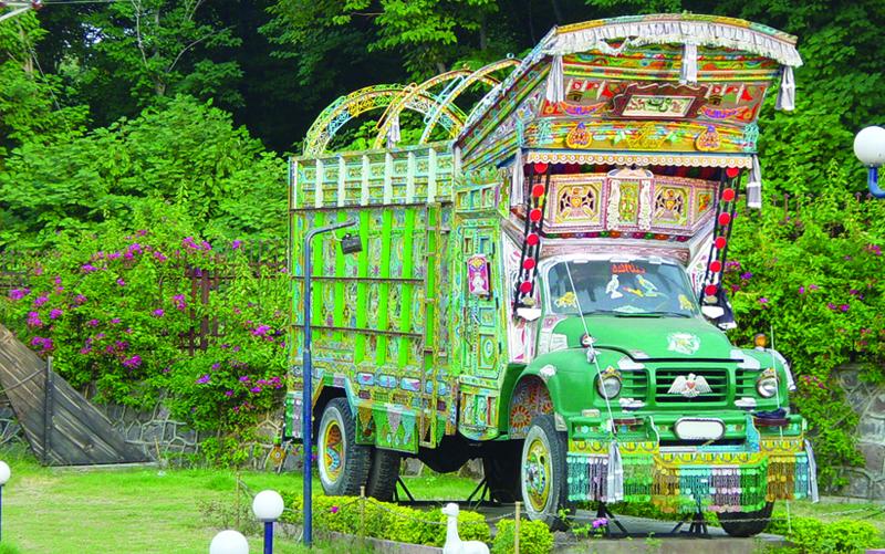 TruckArtPakistan13