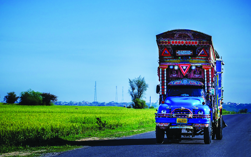 TruckArtPakistan15