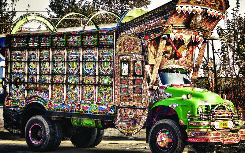 TruckArtPakistan16