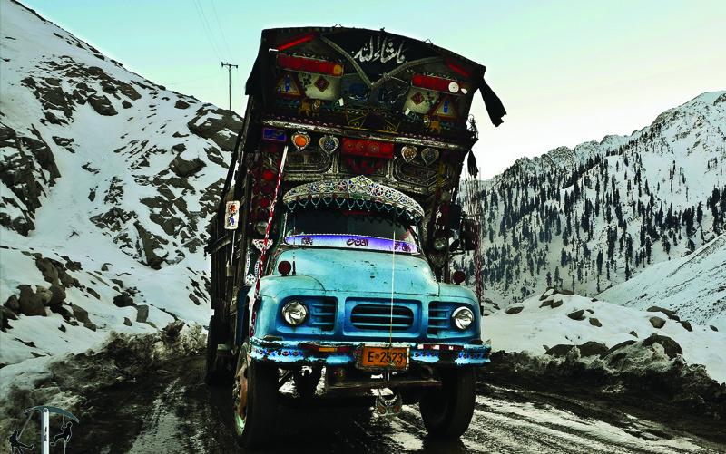 TruckArtPakistan4